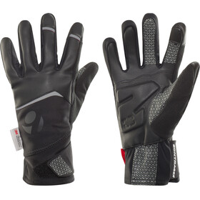 Bontrager Meraj S1 Bike Gloves Women black